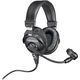 Audio Technica Communications Headset w/ Boom Mic