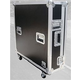 Road Ready Case For Yamaha MG2414FX              +