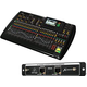 Behringer X32 Digital Mixer w/ DANTE Expansion Card