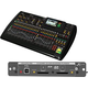 Behringer X32 Digital Mixer w/ X-LIVE SD Card