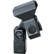 Audio Technica AT8407 Mic Clamp w/ Spring Clip