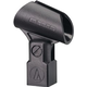 Audio Technica AT8428 Slip-in Mic Stand Clamp