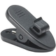 Audio Technica AT8442 Clothing Clip for Cable