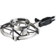 Audio Technica AT8449/SV Mic Shock Mount Silver