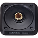 Audio Technica AT8646AM Mic Shock Mount Plate