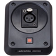 Audio Technica AT8646AM Shock Mount Plate w/ Switch