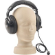 Anchor H-2000L Intercom Headset  Dual Muff