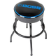 Boss BBS-30 30-inch Bar Stool