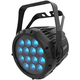 Chauvet COLORado 1-Quad IP65 RGBW LED Wash Light