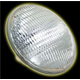 PAR64 500W 120V Sealed Beam Lamp Wide Field