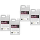 Martin JEM Pro Fog Fluid Quick Dissipating 2.5 4-Pack