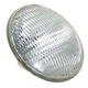 PAR64 500W 120V Sealed Beam Lamp Narrow
