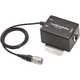 Audio Technica ATW-RCS1 Momentary Cough Switch