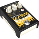 TC Helicon Critical Mass Group Vocals FX Stompbox