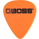 Boss BPK-12-D60 Delrin Guitar Picks 12 Pack