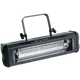 ADJ American DJ Mega Flash DMX 800-Watt Strobe Light