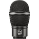 Electro Voice ND76-RC3 Wireless ND76 Capsule