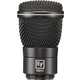 Electro Voice ND96-RC3 Wireless ND96 Capsule
