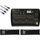 Behringer X32 Digital Mixer w/ SD8 Stage Boxes 2-Pack