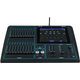 ChamSys QuickQ 10 Single Universe Compact Lighting Console