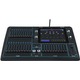 ChamSys QuickQ 20 2-Universe Compact Lighting Console