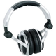 American Audio HP700 DJ Headphones