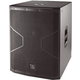 DAS Altea 718 18-inch Ground Stack Passive Subwoofer