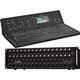 Midas M32-Live Digital Console with DL32 Stage Box