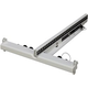RCF FB-HDL6 W Flybar for HDL6-A - White
