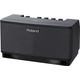 Roland CUBE-LT-BK Counter Top Amplifier Black