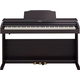 Roland RP-501R-CRC Rosewood Digital Piano