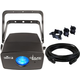 Chauvet Abyss USB Water Effect Light w/ Accessories