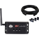 ADJ American DJ myDMX Go Wireless DMX Interface w/ Accessories