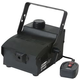 Eliminator EF400 Fog Machine 400-Watt with 1Pt of Fog Fluid