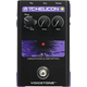 TC Helicon Voicetone X1 Single-Button Stompbox