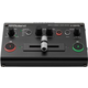 Roland V-02HD Multi-Format Micro Video Switcher