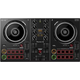 Pioneer DDJ-200 2-Channel Smart DJ Controller