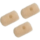 Audio Technica AT8163-TH Windscreens for BP894 - Beige