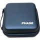 MWM Phase Case for Phase Essential & Ultimate