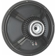 Eminence KAPPALITE 3015 15-Inch 900W 8 Ohm Voice Coil