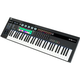 Novation 61-SL-MKIII 61 Key USB Midi Keyboard