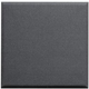 Primacoustic 2-Inch Control Cube Panel 24x24x2 Black