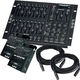 American DJ Stage-Pak-1 Stage Light Control Pack