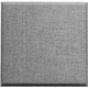Primacoustic 2-Inch Control Cube Panel Beveled Grey