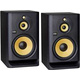 KRK RP103 G4 Rokit 10in. Powered Monitor Pair