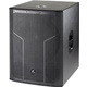 DAS Action-S18A 18-Inch 1000W Powered Subwoofer  +