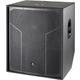 DAS Action-S118A 18-Inch 3200W Powered Subwoofer *