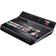Blackmagic Design ATEM Television Studio Pro 4K Switcher