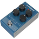 TC Electronic Fluoresence Shimmer Reverb Pedal