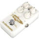 TC Electronic Spark Booster Guitar Pedal with EQ